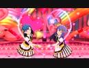 ミリシタMV 「成長Chu→LOVER!!」