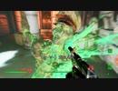 Fallout4 MOD緑化を入れてゼロからスタート17