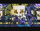 Marshmello - Fortnite Concert Live at Pleasant Park【 1080p 60fps 】