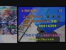 爆ボンバーマン 120 Cards - 1:15:55(1/3)