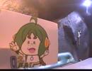 【うたスキ動画】アニメ ゲッターロボ號 前期OP「ゲッターロボ號」を歌ってみた【VTuber☆O2PAI】