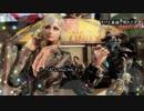 【Fallout4】二人の少女と騎士の物語リーベルとエル編第2話プレゼントは突然に