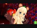 【PB閃乱カグラ】獣化巨乳JKに振動を与えて人間に戻す 15【Switch】