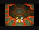 【マリオ&ルイージRPG3DX実況】Re:メタボリック・キノコ part30