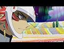 遊☆戯☆王VRAINS 088「リベンジャー・ウィンディ」