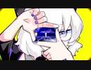 【女子高校生が】ジグソーパズル/れねぽん【歌ってみた】