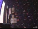【けものフレンズ】ようこそジャパリパークへ カラオケで熱くシャウトしてきた!!【やかん】