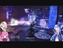 【Destiny2】撃って走って落ちて死ぬ(きずあかあお実況)
