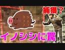 【突撃】Youtuberならイノシシを捕まえに行くしかないでしょ!!