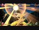 【DBFZ】ヤムチャしやがって…Part.5【対戦動画】