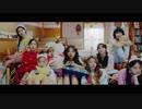 第66位:TWICE「What is Love -Japanese ver.-」Music Video