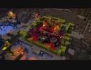 【ドラクエビルダーズ2】黄金郷を復活せよ!Part 36