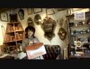 「あっちゃん生誕祭2019オフィシャルパンフレット」特典映像CM