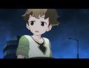 第49位:ケムリクサ Episode.4 thumbnail