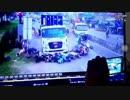 第87位:【ドラレコ】世界の交通重大事故・死亡事故集47【liveleak】 thumbnail