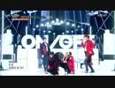 【k-pop】 온앤오프 (ONF) - 별일 아냐(Yayaya) + 사랑하게 될 거야 (We Must Love) 뮤직뱅크 (MusicBank) 190208