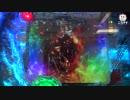 【発表会最速試打動画】CRターミネータ―2【超速ニュース】