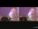 【うたスキ動画】Sanctuary World/都築圭(CV.土岐隼一) を歌ってみた【ぽむっち】