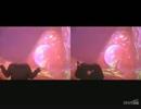 【うたスキ動画】Valentine Eve's Nightmare/UNDEAD(朔間零/CV増田俊樹、乙狩アドニス/CV羽多野渉、大神晃牙/CV小野友樹、羽風薫/CV細貝圭)を歌ってみた【ぽむっち】