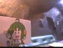 【うたスキ動画】シティーハンターED「Get Wild」を歌ってみた【VTuber☆O2PAI】