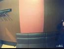 【うたスキ動画】私たちは未来の花/園田海未(CV.三森すずこ)【みんみん♪ 】