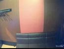 【うたスキ動画】BRIGHT ROAD/黒崎蘭丸(CV.鈴木達央)【みんみん♪ 】