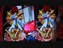 第36位:【パチンコ】CR ANOTHER牙狼 炎の刻印 Part.16