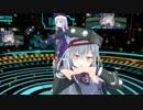 【MMDドルフロ】ROKI by HK416 & G11