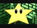 第88位:【実況】スーパーマリオRPG、ノーダメでクリアできる説 part16