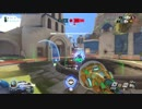 overwatch S14ダイヤチャレンジow(PC版