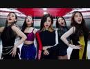 """第100位:[K-POP][新曲] ITZY - Hot Debut """"Dalla Dalla"""" (MV/HD) (和訳付) thumbnail"""