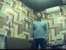 【黒光るG】ミッドナイト・シャッフル〈'08 remix〉/MATCHY with QUESTION?【歌ってみた】