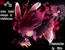 第59位:【東方アレンジ丸】VANISH【狂気の瞳】 thumbnail