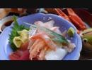 第22位:ウサチョフの休日「埼玉~新潟~富山~長野 ぎゅっと濃縮っ」 thumbnail