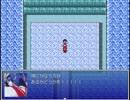 「Timer's Quest」を遊んで、ゆっくり実況して見た。その20