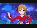 【ミリシタMV】「dear...」(白き鶴の如くSSRアナザー)【1080p60/ZenTube4K】