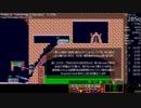 第6位:【TAS】レミングス Fun 11 & Tricky 11 thumbnail