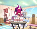 「Fate/EXTELLA LINK」×「シノビマスター 閃乱カグラ」コラボ衣装 技+おまけ