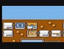 【ロックマンシリーズを発売順にプレイする】ロックボードを実況プレイpart1