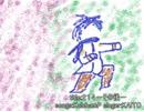 【KAITO】214-その後-【オリジナル】