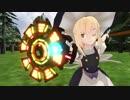 第30位:[MMD東方]アリスのおもてなし[ドラマ] thumbnail