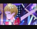 ドリームステージ☆ 【KAKU-tailTHE@TER】