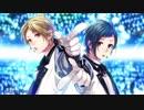 ロメオ / 沫雨×ROUTE49 【歌ってみた】