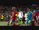 第40位:18-19UEFA CL [ベスト16・1stレグ] マンチェスター・ユナイテッド vs パリ・サンジェルマン thumbnail