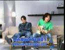 Bird Thongchai & Seksun Sookpimai _ 11 - Sa Bai Sa Bai