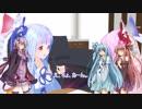 第91位:【VOICEROID劇場】同棲生活3年目の琴葉姉妹のバレンタイン thumbnail