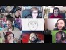 第74位:「モブサイコ100Ⅱ」6話を見た海外の反応 thumbnail