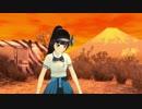 【バーチャルさんはみている】 富士葵ちゃんの出演シーンを抜粋してみた 第6話 【宇宙】