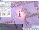 第27位:【RO】バレンタインだから牛をぎゅーっとしてみた【MMORPG】 thumbnail