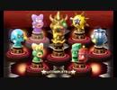 【マリオ&ルイージRPG3DX実況】Re:メタボリック・キノコ part38